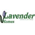 Lavender Homes