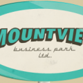 Mountview Business Park